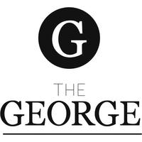 The George Hotel - Lagos, Nigeria