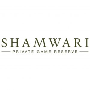 Shamwari Private Game Reserve - Eastern Cape, South Africa