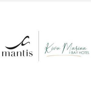 Kivu Marina Bay Hotel - Lake Kivu, Rwanda