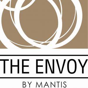 The Envoy Hotel - Abuja, Nigeria