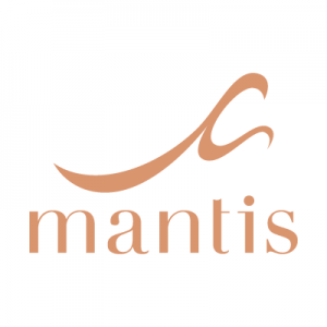 Mantis Collection
