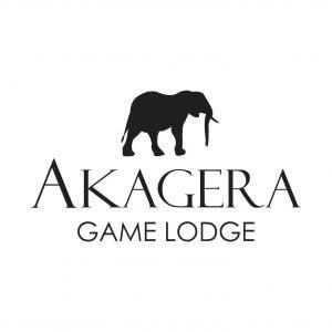 Akagera Game Lodge - Akagera National Park, Rwanda