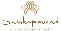 Swakopmund Hotel - Swakopmund, Namibia