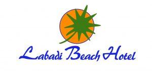 Labadi Beach Hotel - Accra, Ghana