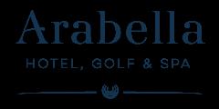 Arabella Hotel - Hermanus, South Africa