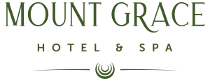 Mount Grace Hotel - Magaliesburg, South Africa