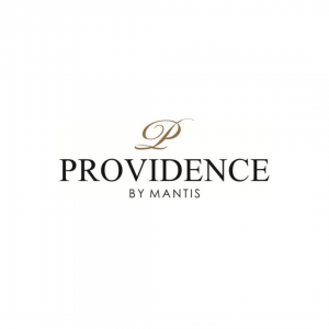 Providence Hotel - Lagos, Nigeria