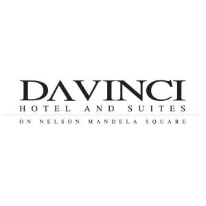 Da Vinci Hotel and Suites - Sandton, South Africa