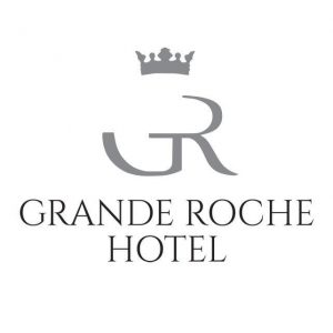 Grande Roche Hotel - Paarl, South Africa