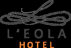 L'eola Hotel - Lagos, Nigeria