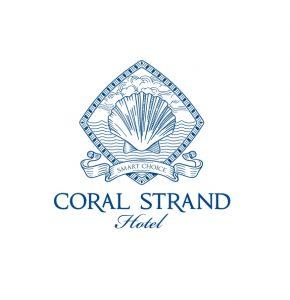 Coral Strand Hotel - Mahe, Seychelles