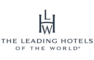 Leading Hotels of the World Group