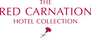 The Carnation Collection