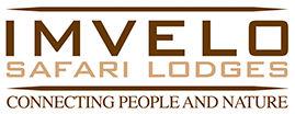 Imvelo Safari Group - Hwange, Zimbabwe