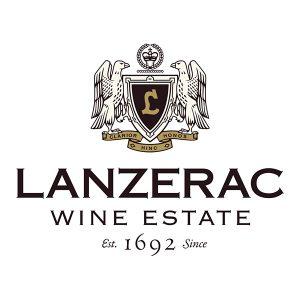 Lanzerac Hotel - Stellenbosch, South Africa